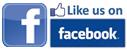 Savon Medimart Facebook