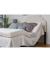 Savon Medimart - Hospital Bed Supernal