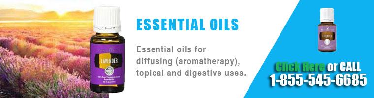 Savon Medimart Essential Oils