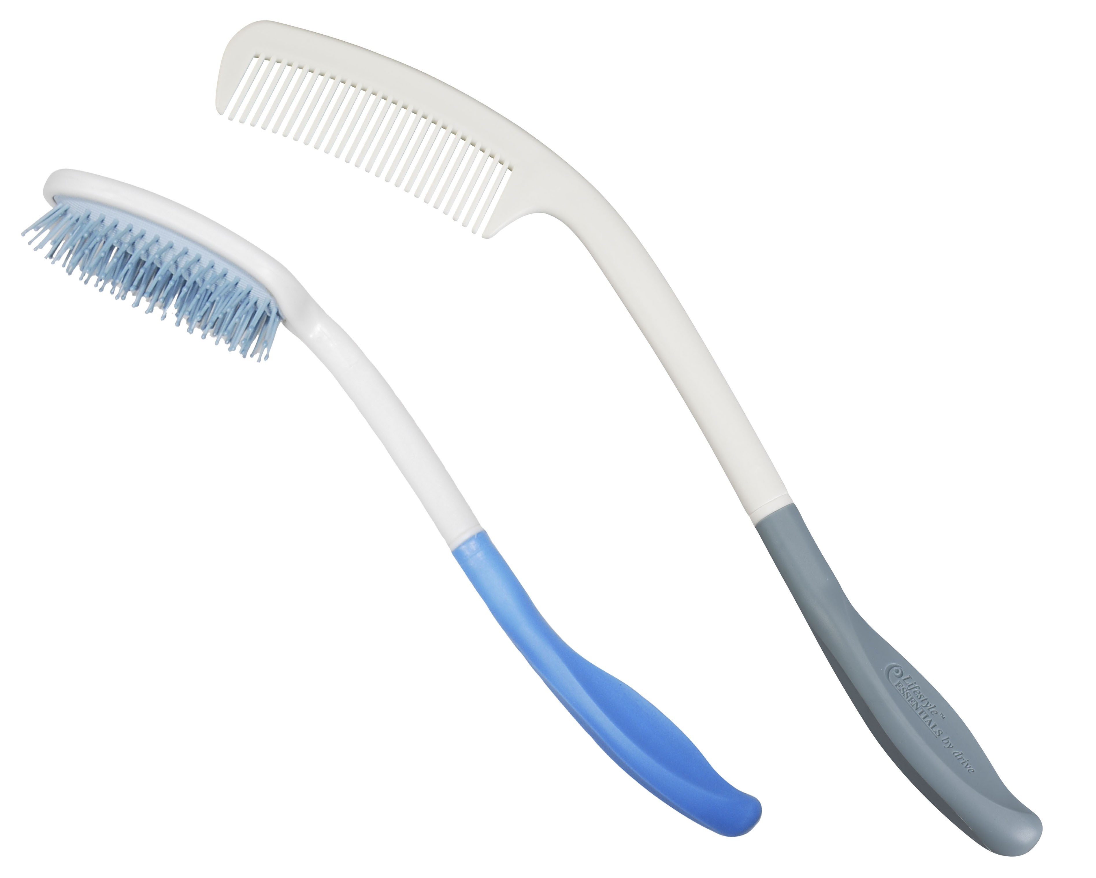 Drive® Extra Long Comb #RTL1441