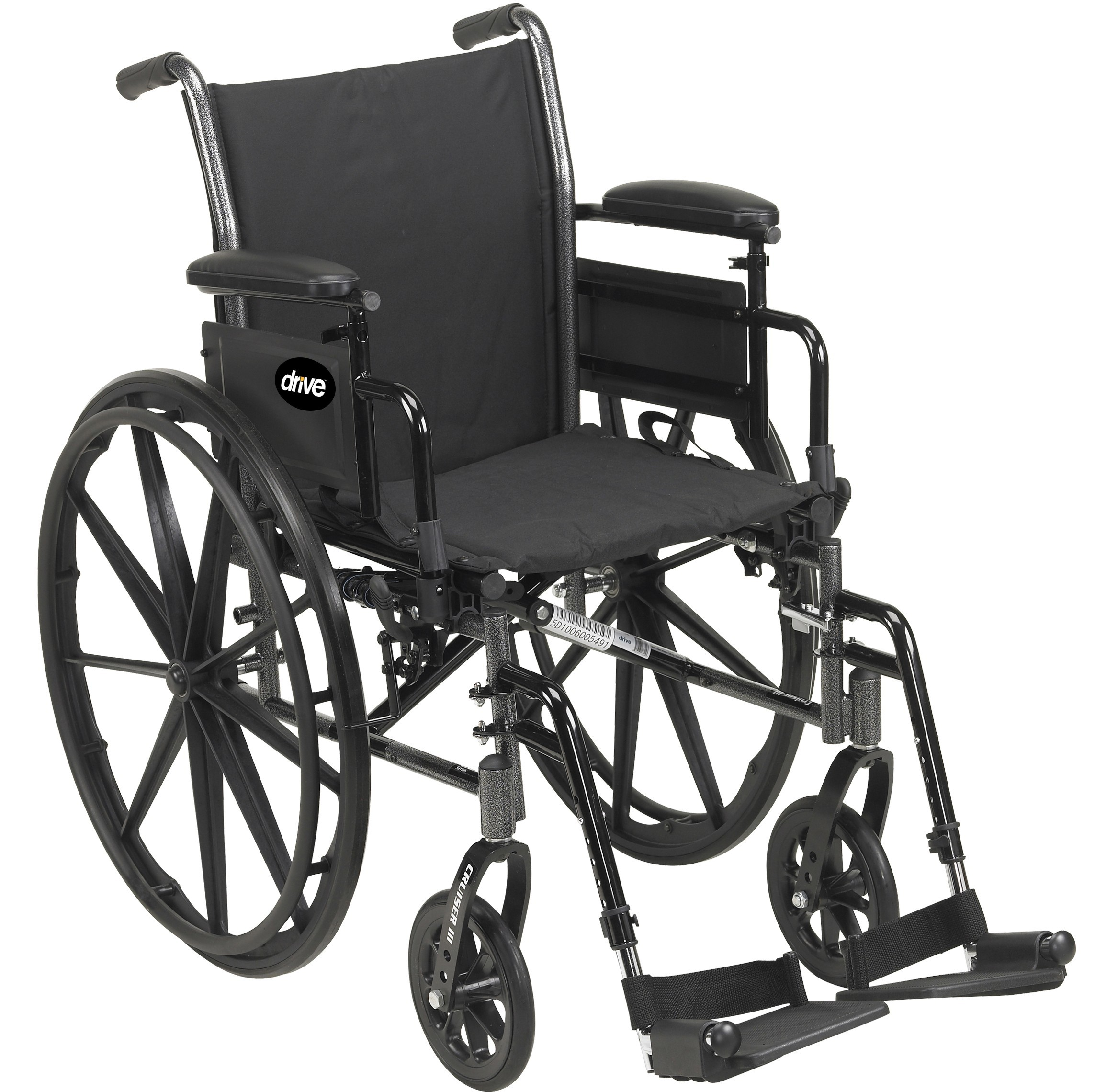 Rental Wheelchair Light Weight