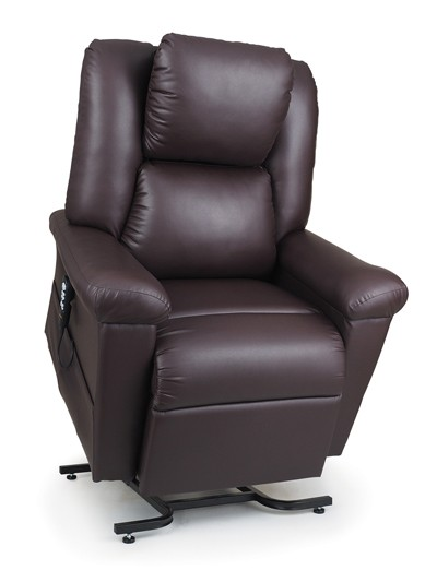 Daydreamer Power Pillow Lift Chair PR-630