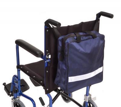 H1301 Essential Wheelchair Bag