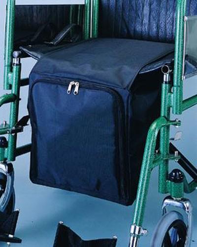 H1302 Essential Under Wheelchair Bag