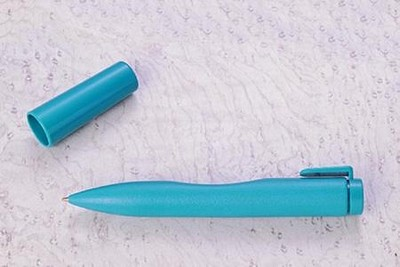 L4005 Essential Everyday Essentials Little Touch Pen