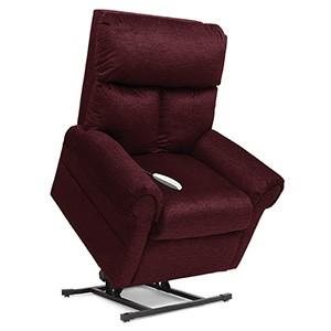 Pride Elegance Lift Chair LC-450