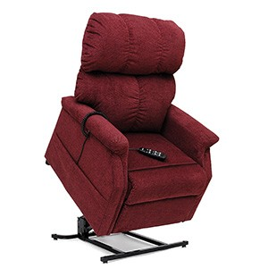 Pride Infinity Lift Chair LC-525PW