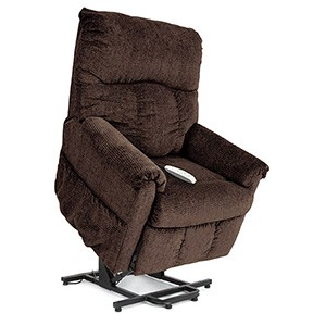Pride Specialty Lift Chair LC-805