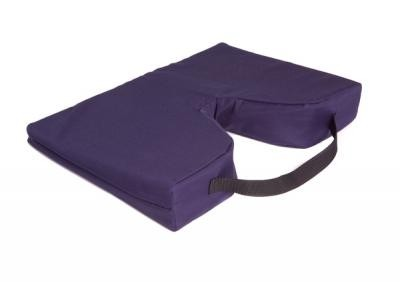 N1003 Essential Sloping Coccyx Cushion