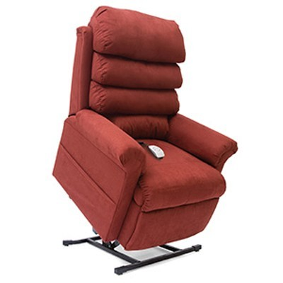 Pride Elegance Lift Chair LC-470LT
