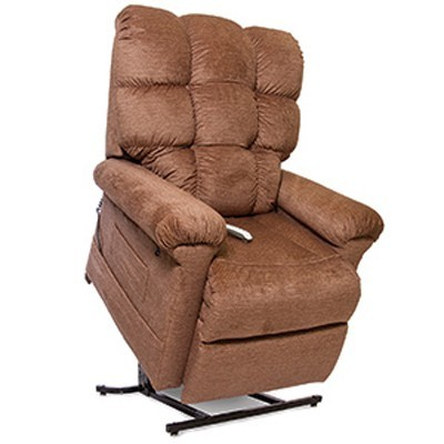 Pride Infinity Lift Chair - LC-580M