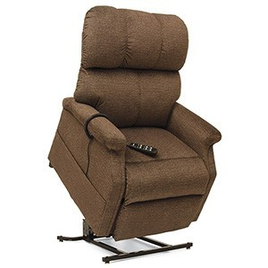 Pride Serenity Lift Chair SR-525M