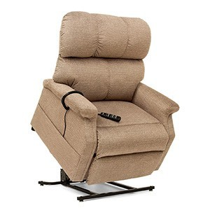 Pride Serenity Lift Chair SR-525PW