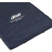Drive© Medical Gel Overlay #14893