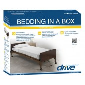 Drive© Bedding in a Box #15030HBC