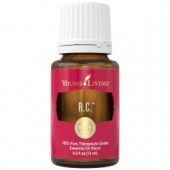 Young Living RC Essential Oil #MSYL112