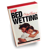 Nite Train-r - Stop Bed Wetting