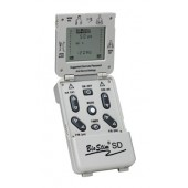 BioStem SD - Digital TENS Unit #01360 - RX Required