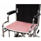 "C1310 Essential Quik-Sorb Wheelchair 16"" Check"