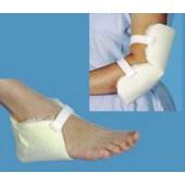Essential Polyester Heel Protectors #D3001