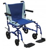 Rental Wheelchair Transport