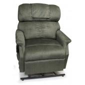 Golden Comforter PR-501-502