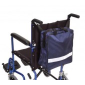 H1301 Essential Wheelchair Bag