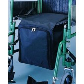 H1302 Essential Under Wheelchair Bag