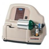 Rental Homefill Oxygen System