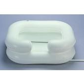 L3045 Essential Everyday Essentials Shampoo Basin