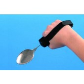 L5004 Essential Everyday Essentials Utensil Strap