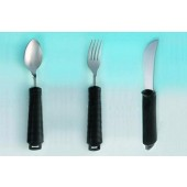 L5005 Essential Everyday Essentials Utensil Set