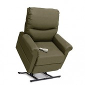 Pride Essential Lift Chair LC-105