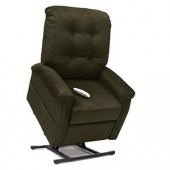 Pride Essential Lift Chair LC-110 (10)