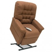 Pride Heritage Lift Chair LC-358M