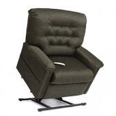 Pride Heritage Lift Chair LC-358PW