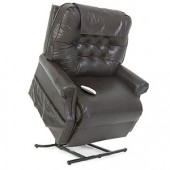 Pride Heritage Lift Chair LC-358XXL