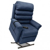 Pride Infinity Lift Chair LC-576L
