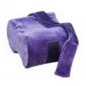N3001 Essential Memory P.F. Knee Separator
