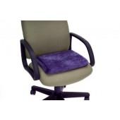 N3008 Essential Memory P.F. Molded Wedge Cushion