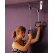P1102 Essential Exercise Pulley Set