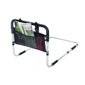 Essential Bed Rail Pouch #P1409