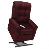 Pride Classic Lift Chair LC-215 (15)