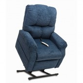 Pride Classic Lift Chair LC-225