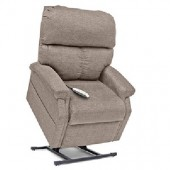 Pride Classic Lift Chair LC-250 (30)
