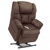 Pride Elegance Lift Chair LC-421