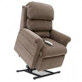 Pride Elegance Lift Chair LC-470S