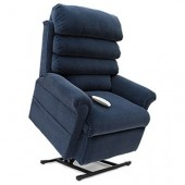 Pride Elegance Lift Chair LC-470W