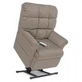 Pride Elegance Lift Chair LC-485