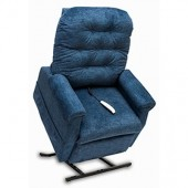 Pride Essential Lift Chair LC-158